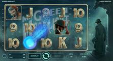 Mr Green Moonlight Online Slot