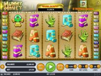 Mummy Money Online Slot