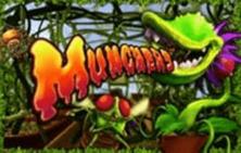 Munchers Online Slot