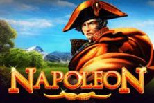 Napoleon Online Slot