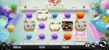 Not Enough Kittens Online Slot