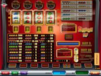 Nudge It Online Slot