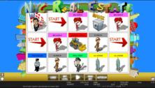 Nyc Real Estate Online Slot