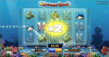 Ocean Reef Online Slot