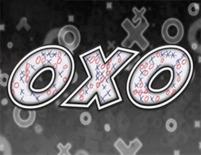Oxo Online Slot
