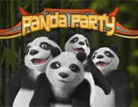 Panda Party Online Slot