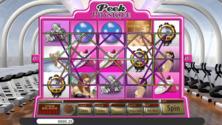 Peak Physique Online Slot