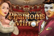 Phantoms Mirror Online Slot