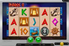 Pharos Ii Online Slot