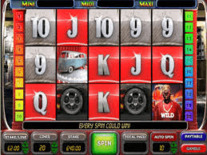 Pimp My Slot Online Slot