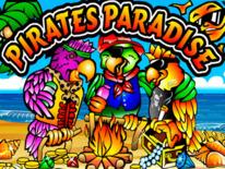Pirates Paradise Online Slot