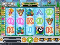 Pool Shark Online Slot
