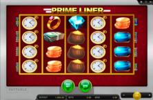 Prime Liner Online Slot