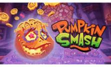 Pumpkin Smash Online Slot
