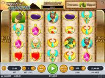 Queen Of Queens Ii Online Slot