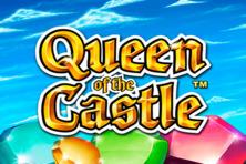 Queen Of The Castle Online Slot