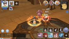 Ragnarok Online Slot