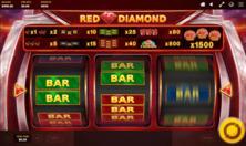 Red Diamond Online Slot