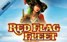 Red Flag Fleet Online Slot