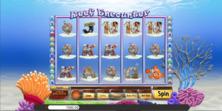 Reef Encounter Online Slot