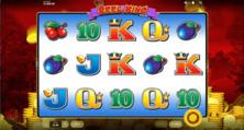 Reel King Mega Online Slot