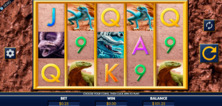 Reptile Riches Online Slot