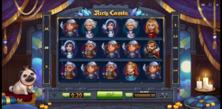 Rich Castle Online Slot