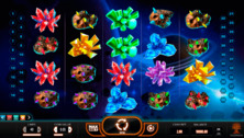 Robotnik Online Slot