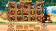 Savanna Wild Online Slot