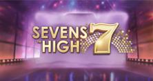 Sevens High Online Slot