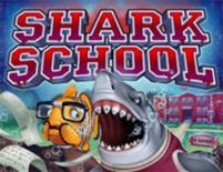 Shark School Online Slot