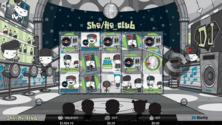 Sheheclub Online Slot