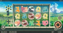 Shiba Inu Online Slot