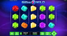 Shocking Wild Online Slot