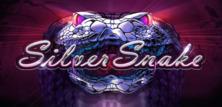 Silver Snake Online Slot