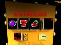 Slotomagic Online Slot