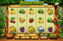 Snake Slot Online Slot