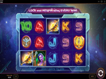 Snap Slot Online Slot