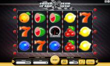 Speed Club Online Slot