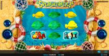 Splashtastic Jeu Casino