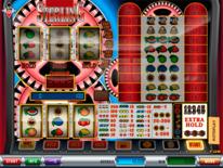 Sterling Online Slot