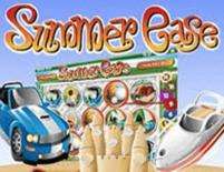 Summer Ease Online Slot