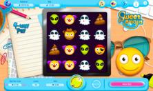 Sweet Emojis Online Slot