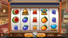 Swipe And Roll Online Slot