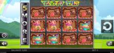 Tasty Win Online Slot