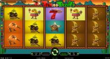 Ten Or Twenty Online Slot