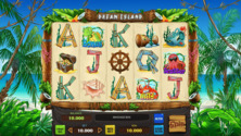 The Dream Online Slot