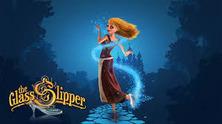 The Glass Slipper Online Slot