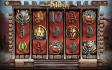 The Last Crusade Online Slot