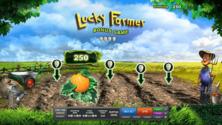 The Lucky Farm Online Slot